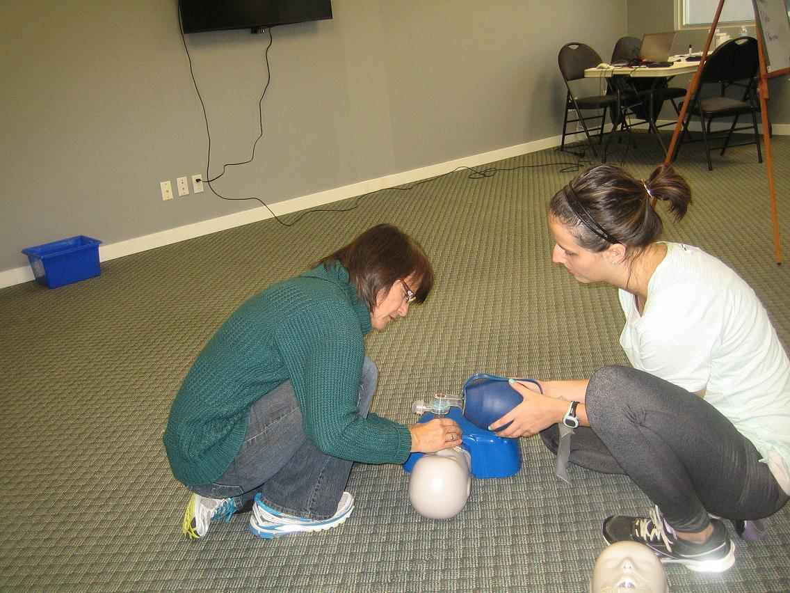 Workplace approved cpr c re certification courses in toronto workplace approved cpr c re certification courses in toronto xflitez Images