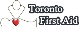 Toronto First Aid