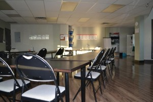 Enroll in First Aid Classes in Toronto to learn to manage signs and symptoms of various ailments